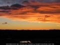 20050726jd05_sunrise_pictures_schofields_nsw