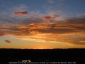 20050726jd14_sunrise_pictures_schofields_nsw