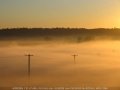 20050806jd01_sunrise_pictures_schofields_nsw