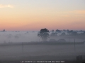 20050909jd03_sunrise_pictures_schofields_nsw