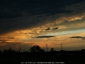 20051217jd03_sunrise_pictures_schofields_nsw