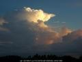 20060110mb02_sunrise_pictures_mcleans_ridges_nsw