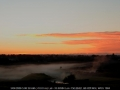 20060403jd01_sunrise_pictures_schofields_nsw