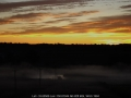 20060809jd06_sunrise_pictures_schofields_nsw
