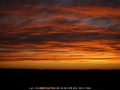20060817jd02_sunrise_pictures_schofields_nsw