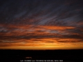 20060817jd06_sunrise_pictures_schofields_nsw