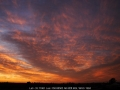 20060817jd08_sunrise_pictures_schofields_nsw