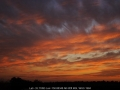 20060817jd10_sunrise_pictures_schofields_nsw