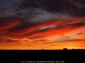 20061206jd11_sunrise_pictures_schofields_nsw