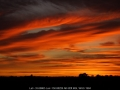 20061206jd16_sunrise_pictures_schofields_nsw