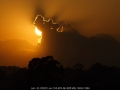 20061228jd02_sunrise_pictures_schofields_nsw