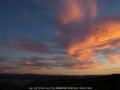 20080403mb03_sunrise_pictures_mcleans_ridges_nsw