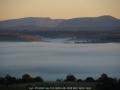 20080626mb05_sunrise_pictures_mcleans_ridges_nsw