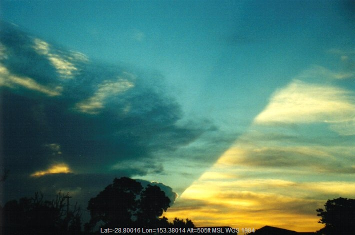 20001211mb05_sunset_pictures_mcleans_ridges_nsw