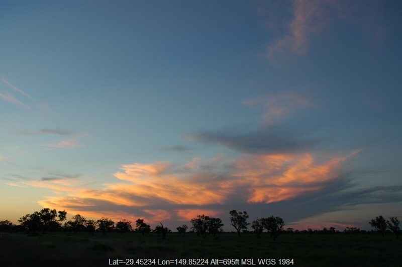 20041226mb19_sunset_pictures_w_of_moree_nsw