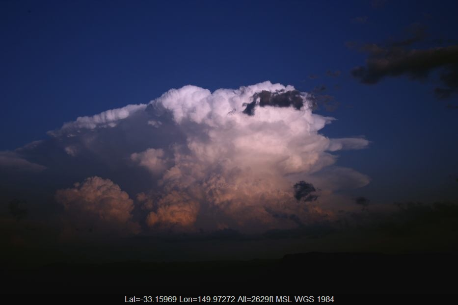 20060114jd13_sunset_pictures_capertee_nsw