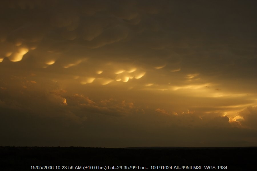 20060514jd66_sunset_pictures_del_rio_texas_usa