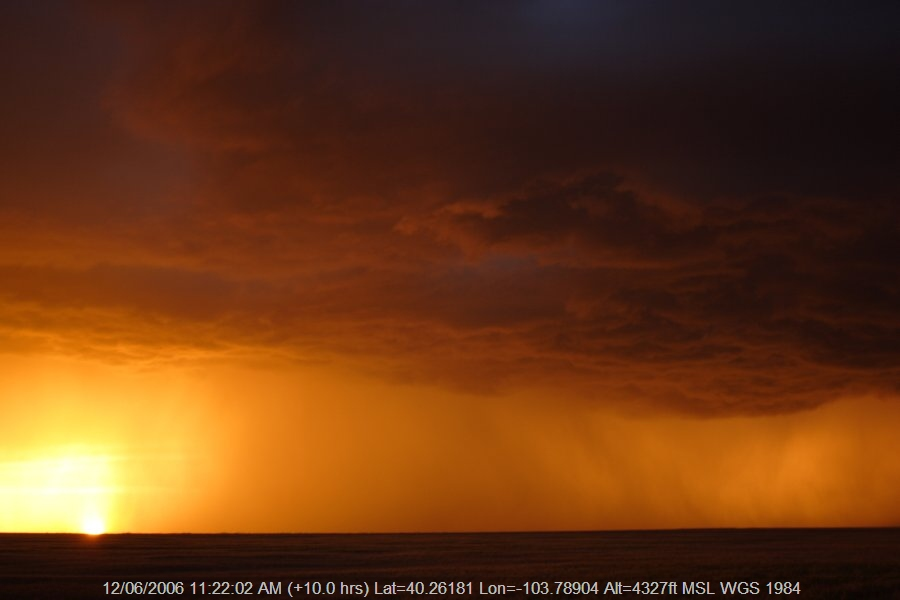 20060611jd43_sunset_pictures_s_of_fort_morgan_colorado_usa