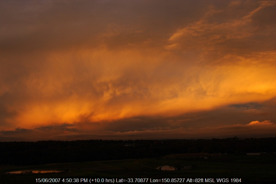 20070615jd06_sunset_pictures_schofields_nsw