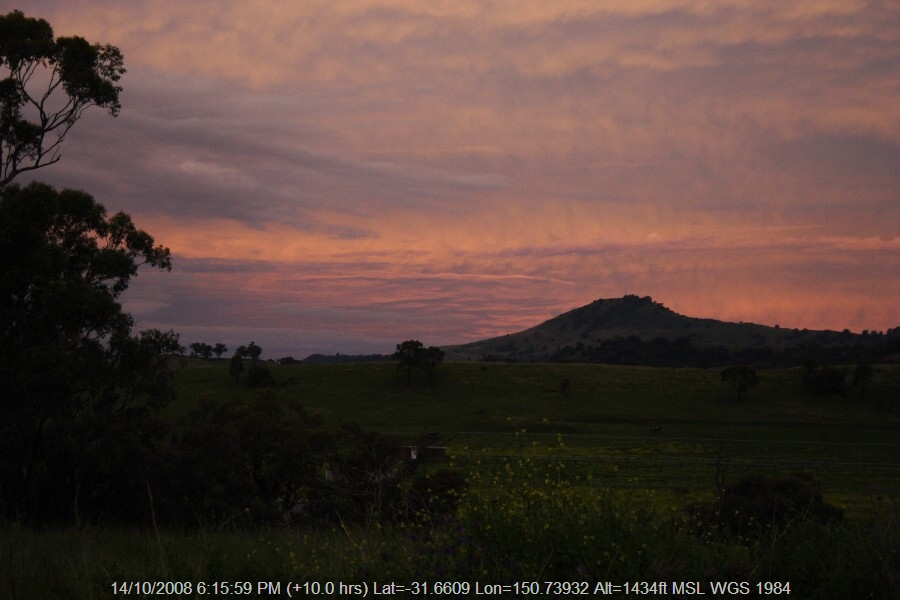 20081014jd81_sunset_pictures_near_willow_tree_nsw