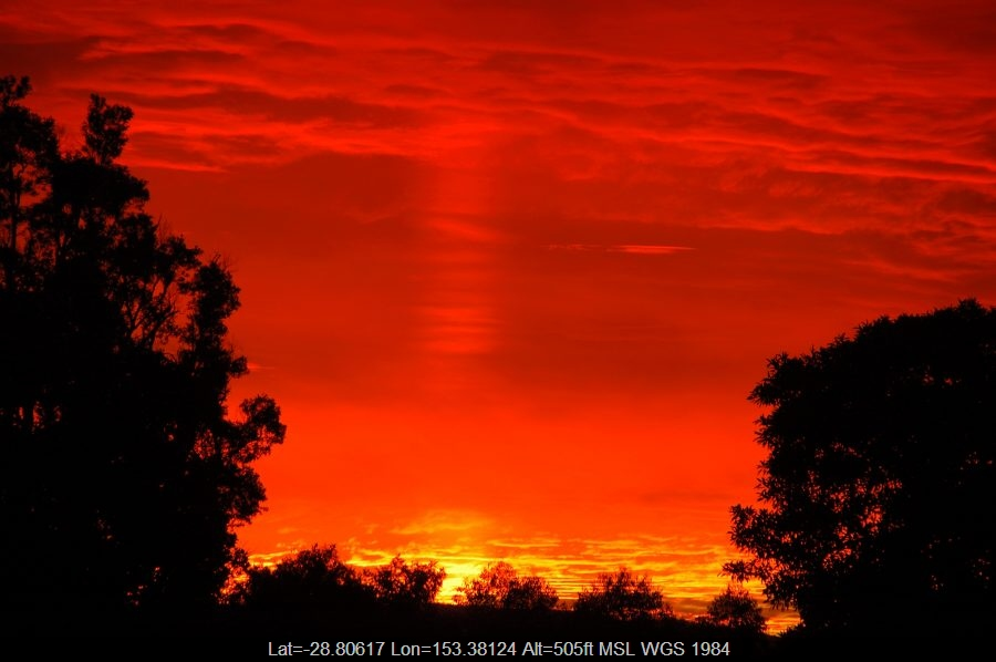 20090705mb06_sunset_pictures_mcleans_ridges_nsw