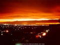 19900802mb01_sunset_pictures_coogee_nsw