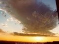 19901011mb01_sunset_pictures_coogee_nsw