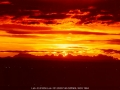 19901012mb01_sunset_pictures_coogee_nsw