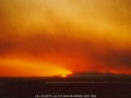 19901214mb02_sunset_pictures_coogee_nsw