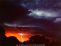 19901223mb09_sunset_pictures_ballina_nsw