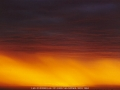 19910126mb01_sunset_pictures_coogee_nsw