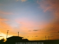 19931122jd01_sunset_pictures_schofields_nsw