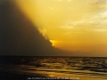 19971203mb06_sunset_pictures_darwin_nt