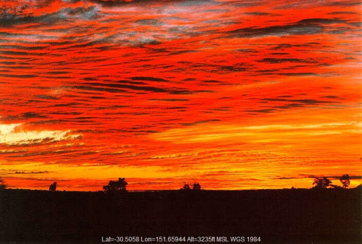 Gallery: Sunset Pictures