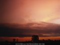 19990922jd13_sunset_pictures_schofields_nsw