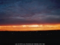 19991015jd01_sunset_pictures_rooty_hill_nsw