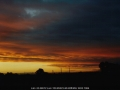 20000620jd04_sunset_pictures_schofields_nsw