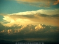 20001104mb32_sunset_pictures_mcleans_ridges_nsw