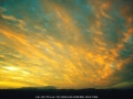20010221mb01_sunset_pictures_mcleans_ridges_nsw