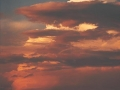 20010228jd12_sunset_pictures_schofields_nsw
