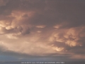 20010526jd06_sunset_pictures_se_of_lubbock_texas_usa