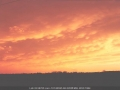 20010526jd09_sunset_pictures_se_of_lubbock_texas_usa