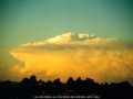 20010706mb09_sunset_pictures_mcleans_ridges_nsw