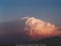 20010901jd24_sunset_pictures_jerrys_plains_nsw
