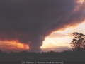 20011226jd07_sunset_pictures_schofields_nsw