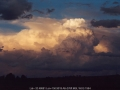 20021013jd17_sunset_pictures_jerrys_plains_nsw