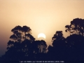 20021204jd42_sunset_pictures_solar_eclipse_schofields_nsw
