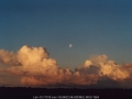 20030316jd01_sunset_pictures_schofields_nsw