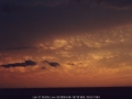 20030603jd19_sunset_pictures_s_of_littlefield_route_1490_texas_usa