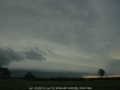 20050202mb26_sunset_pictures_whiporie_nsw